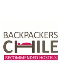 Backpackers-Chile